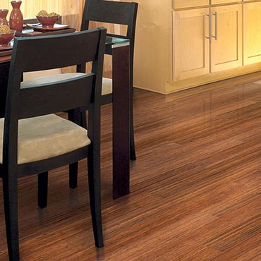 HomeLegend Wood Flooring | Lake Charles, LA