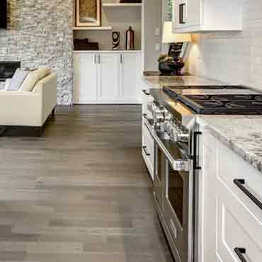 HomeLegend Luxury Vinyl Plank | Lake Charles, LA