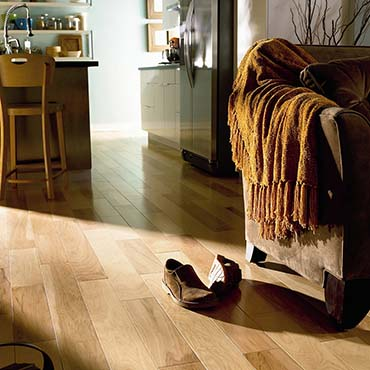 Mannington Hardwood Flooring | Lake Charles, LA