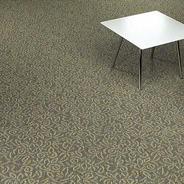 Mannington Commercial Carpet | Lake Charles, LA