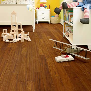 Mannington Laminate Flooring | Lake Charles, LA